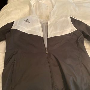Brand new - jacket